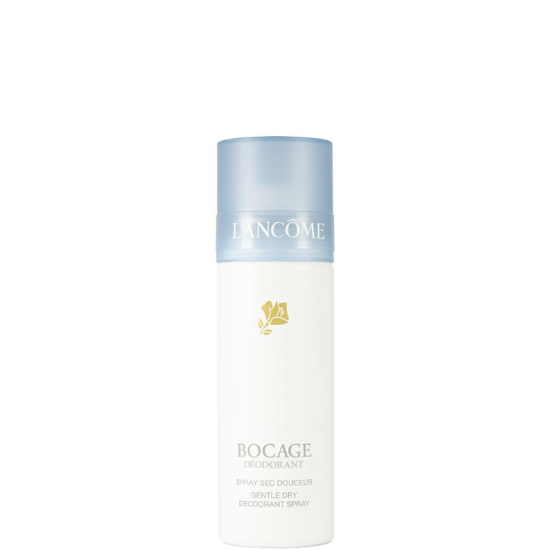 Lancome bocage spray sec doucer deodorante secco deodorant 125 ML