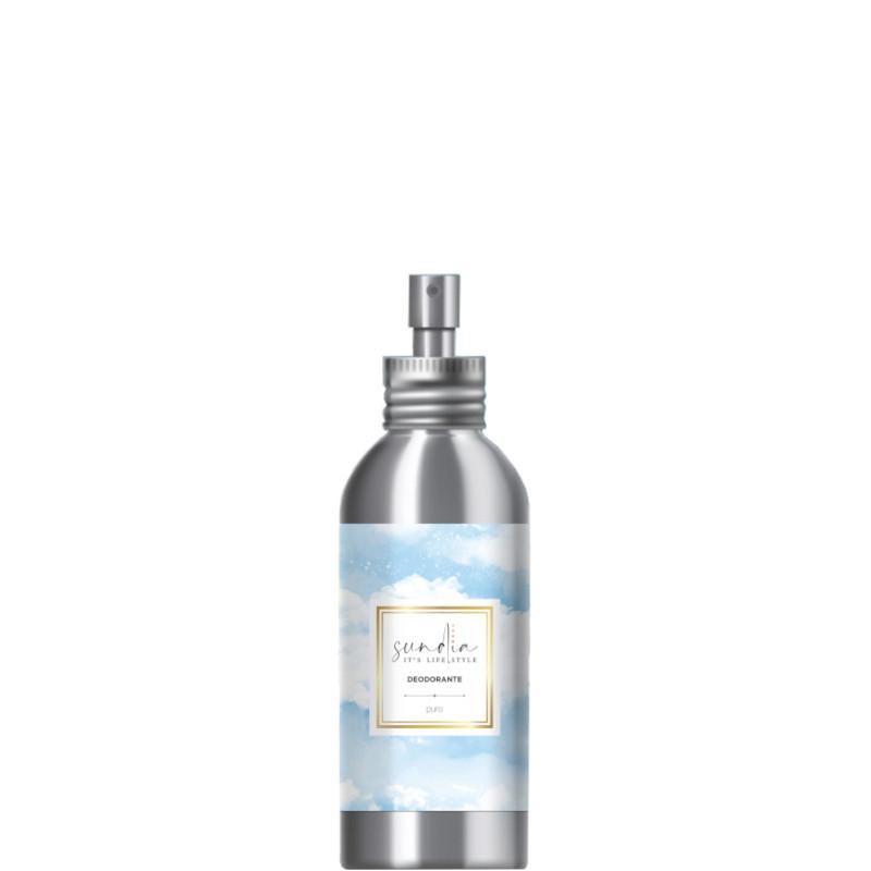Furbo Sundia Deodorante Puro 100 ML