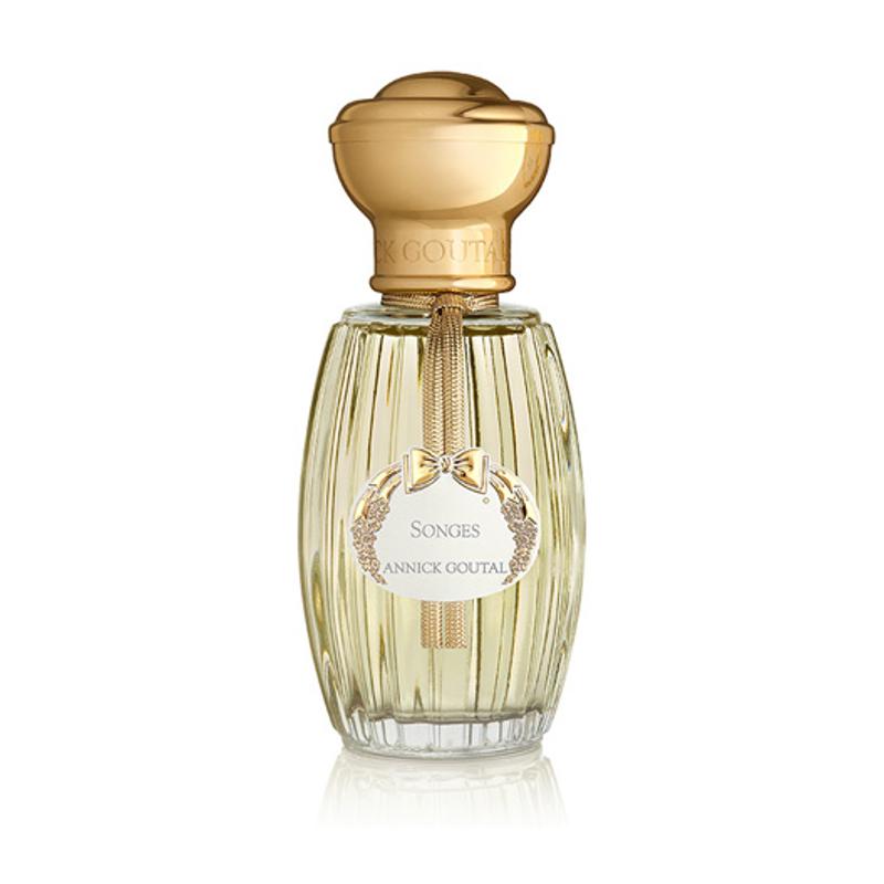 Annick goutal songes eau de parfum 50 ML