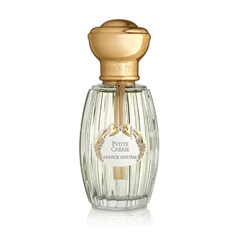 Annick goutal petite cherie eau de parfum 50 ML