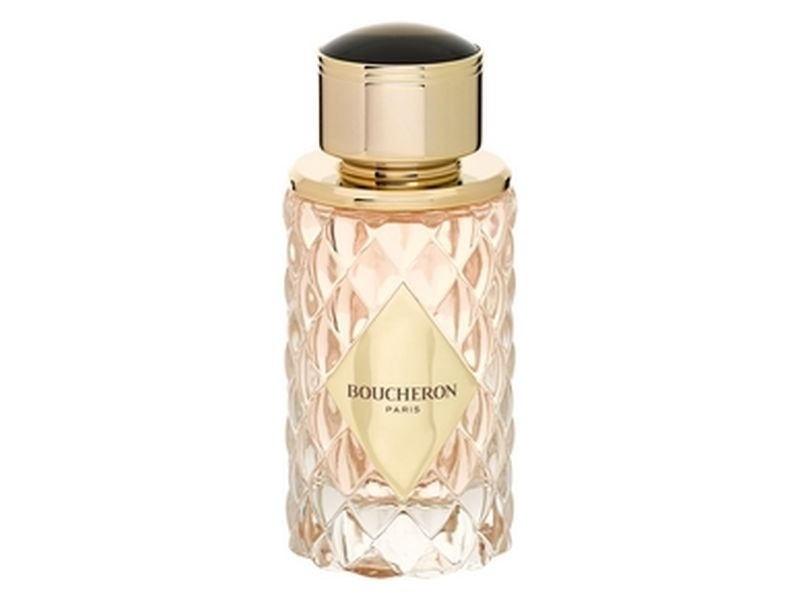 Image For Boucheron paris place vendome 200 ML