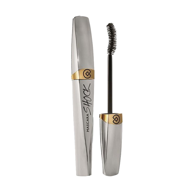 Image For Collistar mascara shock Nero Shock