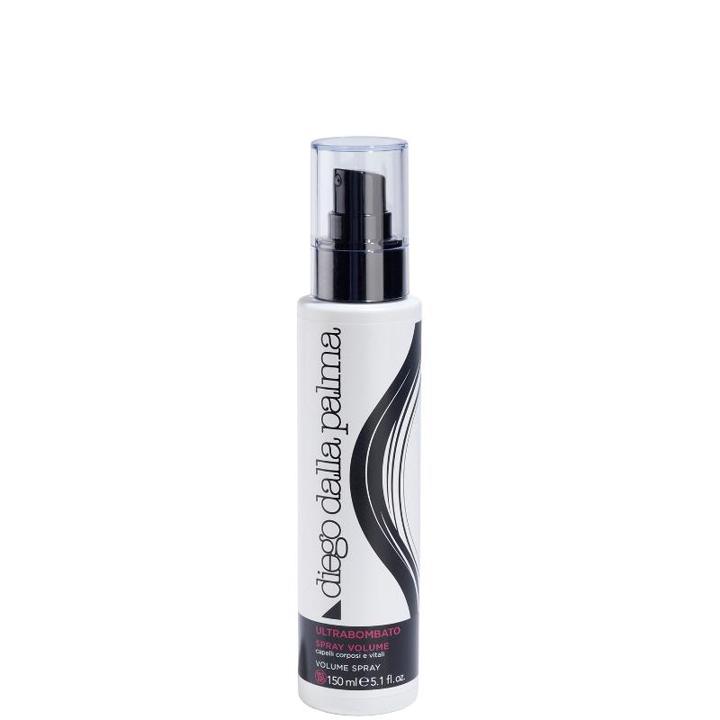 Diego Dalla Palma Haircare Styling Spray Volume - Ultrabombato 150 ML