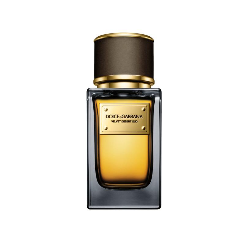 dolce gabbana velvet velvet desert oud eau de parfum cod 8985. Black Bedroom Furniture Sets. Home Design Ideas