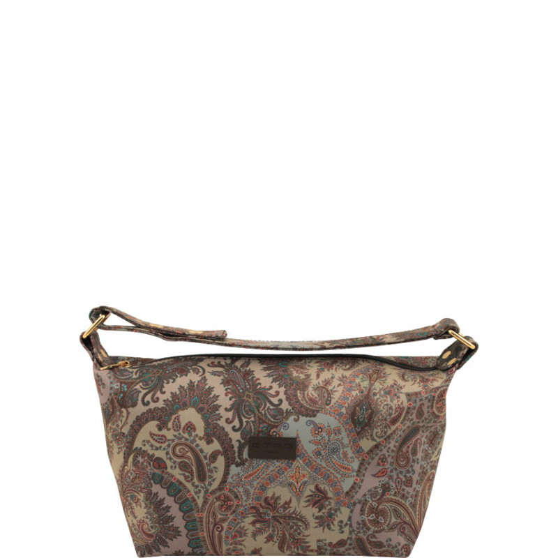 7a8bca1027 Etro Accessori Profumi Borsa Hand Bag S C 38 01357 TIR.24 VAR. 82 Colore