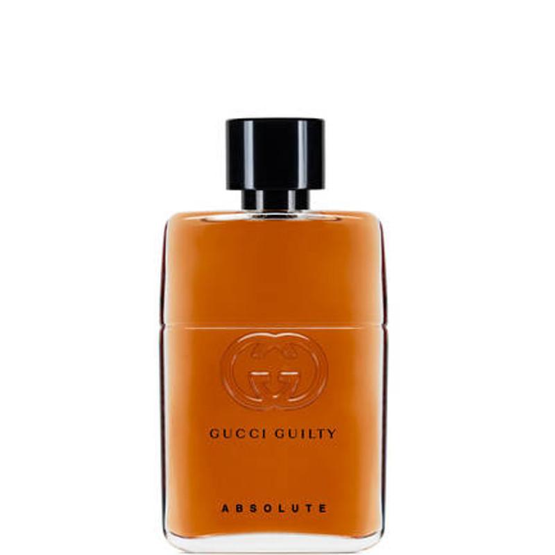 Gucci guilty pour homme absolute lozione dopo barba cod 19128 - Diversi tipi di barba ...