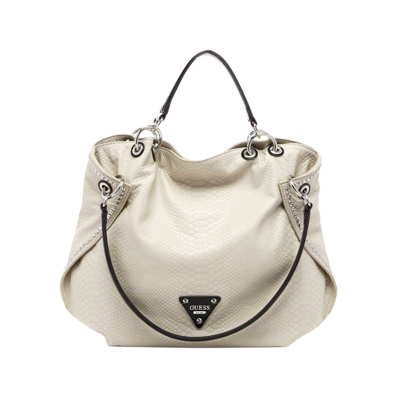 Guess Borsa Shopping Bag Dylan