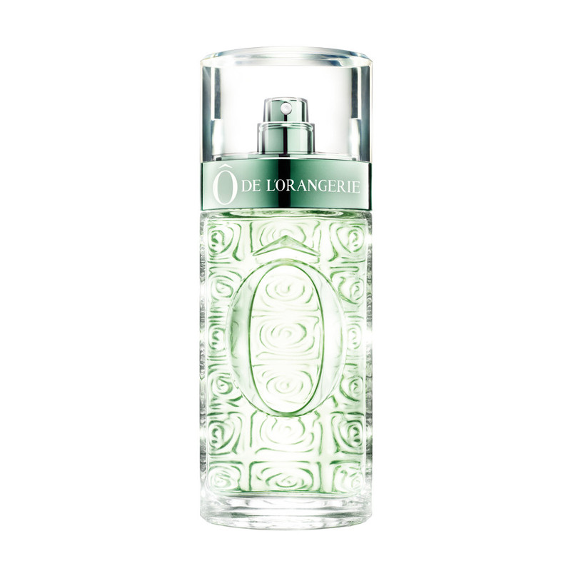 Shop for O De L'Orangerie Perfume. nichapie.ml offers O De L'Orangerie in various sizes, all at discount prices. Free US shipping with orders over $