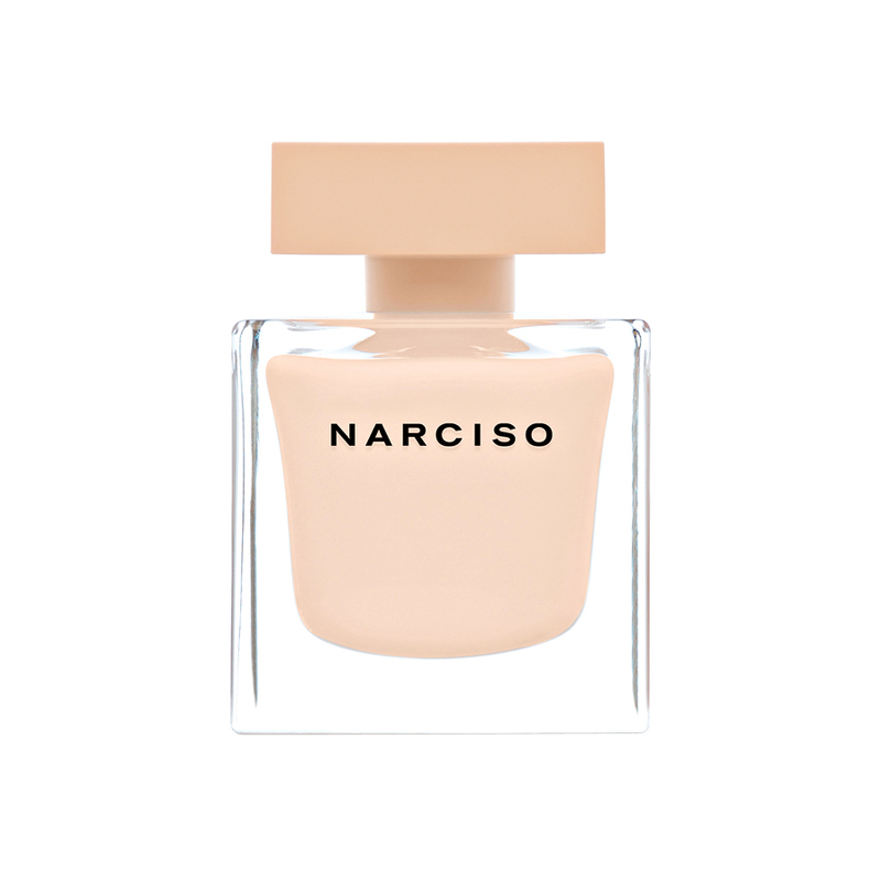 narciso rodriguez narciso eau de parfum poudr e cod 16683. Black Bedroom Furniture Sets. Home Design Ideas