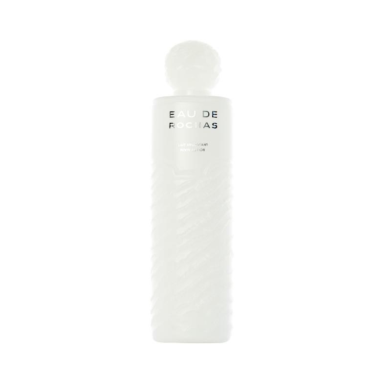 Rochas eau de latte 500 ML