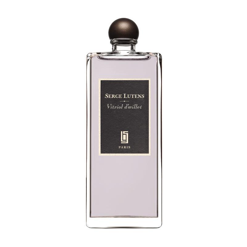 serge lutens vitriol d 39 oeillet eau de parfum cod 10242. Black Bedroom Furniture Sets. Home Design Ideas