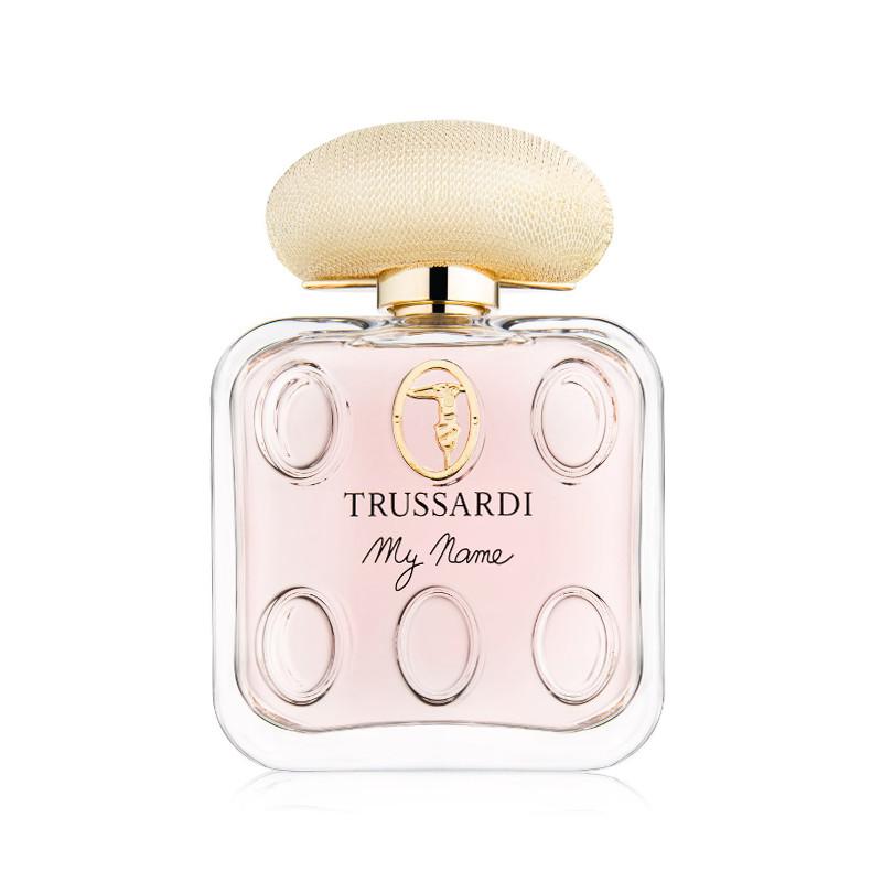 Trussardi my name eau de parfum 30 ML