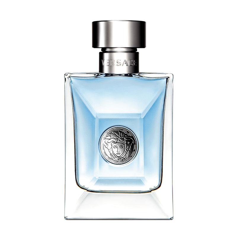 Versace pour homme deodorante spray 100 ML