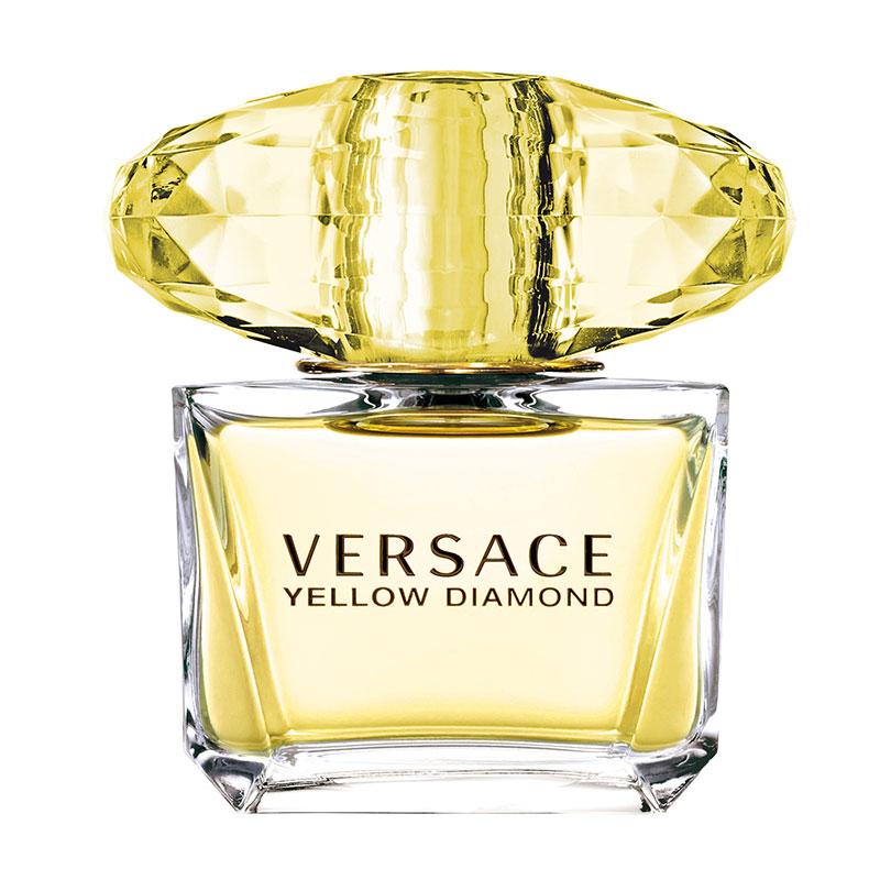 Versace Yellow Diamond  Ml Prezzo